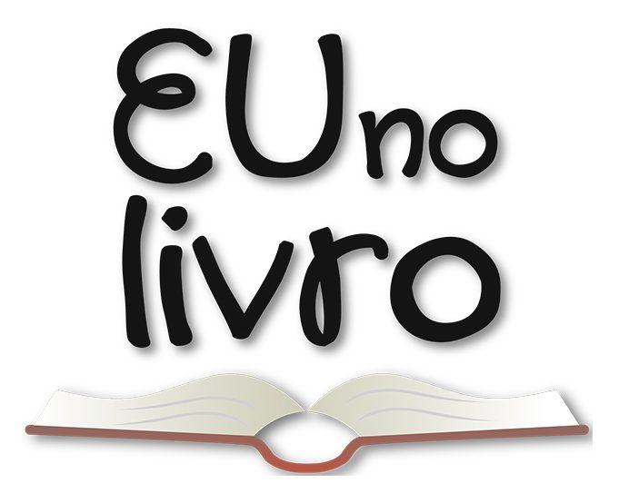 Blog EUnoLIVRO